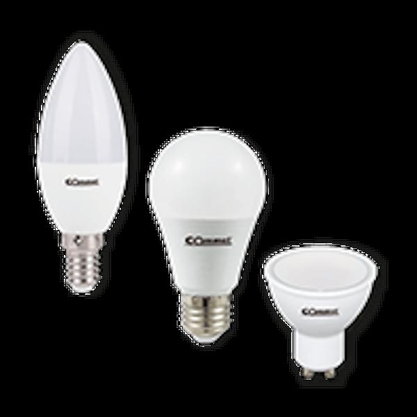 Slika za kategoriju LED žarulje