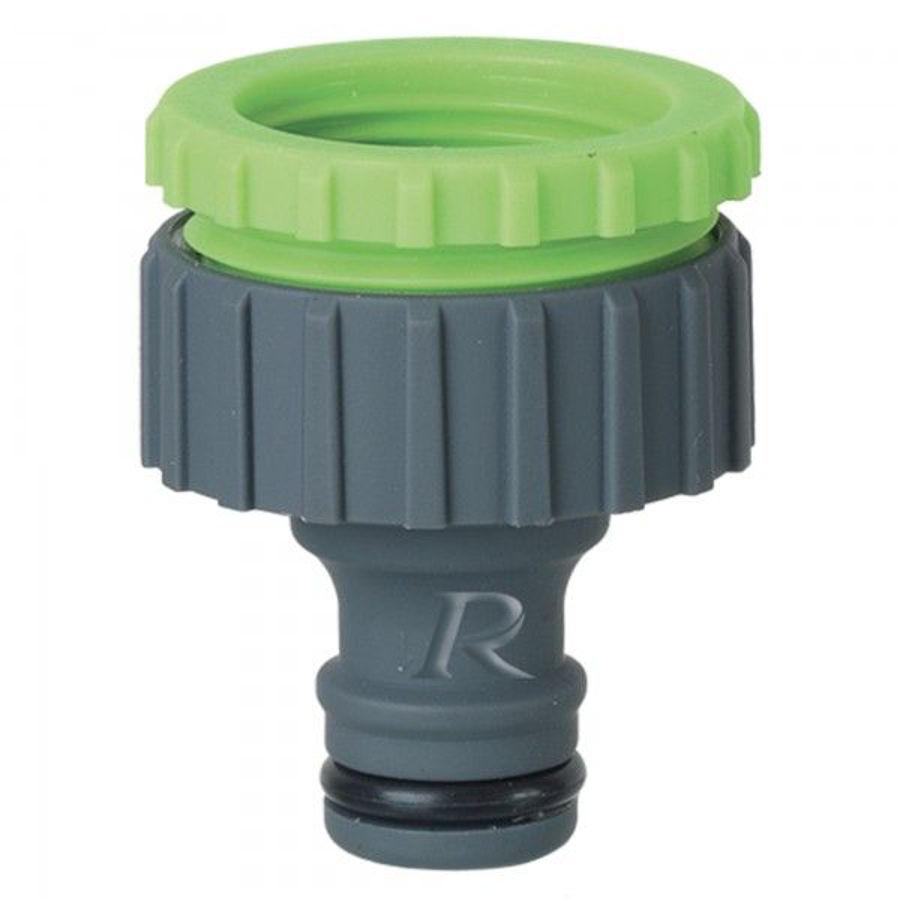 Slika RX Plastični navojni priključak za navoj s redukcijom 1-3/4 1206