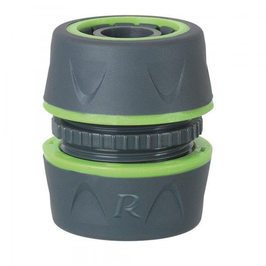 """Slika RX Spojnica Za cijevi Ø 19 mm (3/4 """") 9220"""