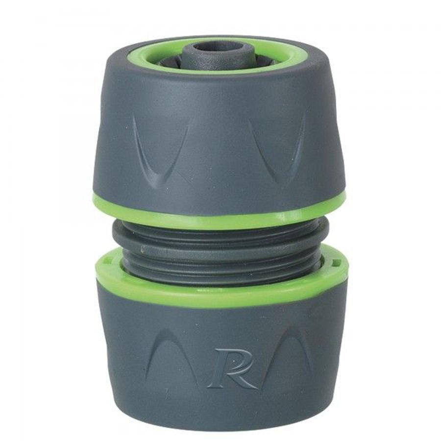 """Slika RX Univerzalna spojnica za cijevi Ø 12,15 ili 19 mm (1/2 """"-5/8"""" - 3/4 """") 1232"""
