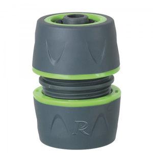 """Slika RX Univerzalna spojnica za cijevi Ø 12,15 ili 19 mm (1/2 """"-5/8"""" - 3/4 """") 9232"""