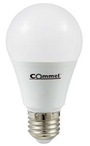Slika COMMEL LED ŽARULJA 305-104, 13 W, E27, 3000K