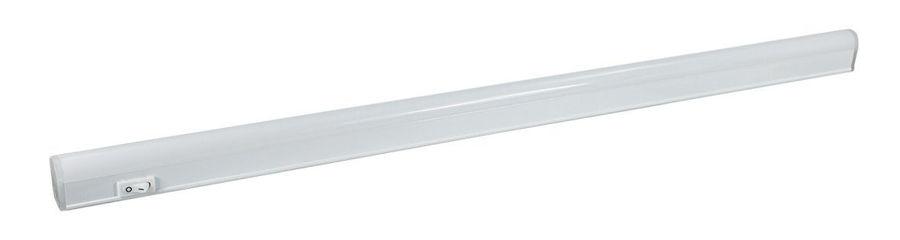 Slika COMMEL LED svjetiljka  7W,406-206, 6500 K