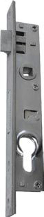 Slika BRAVA 2,5 cm jezičak ŽEČE