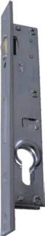 Slika BRAVA 2,5 cm valjak ŽEČE