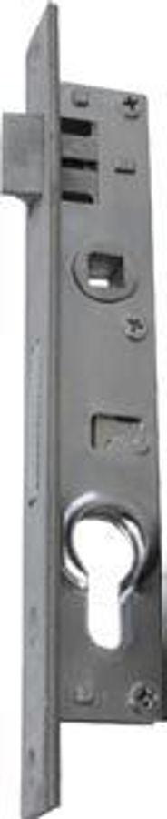 Slika BRAVA 4cm jezičak ŽEČE