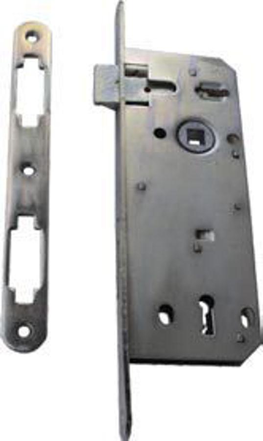 Slika BRAVA 6,5cm s podizačem ŽEČE