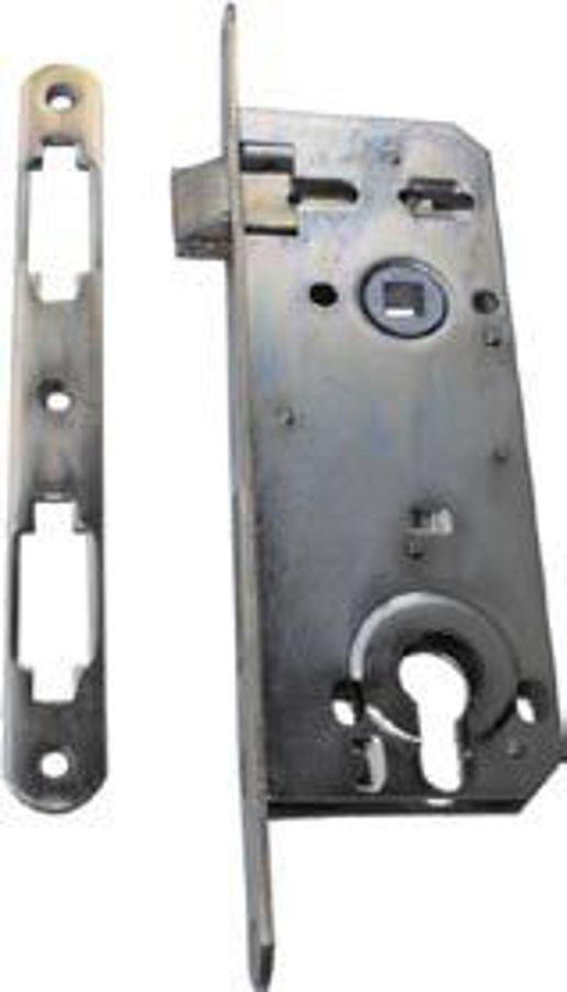 Slika BRAVA 8 cm s podizačem ŽEČE