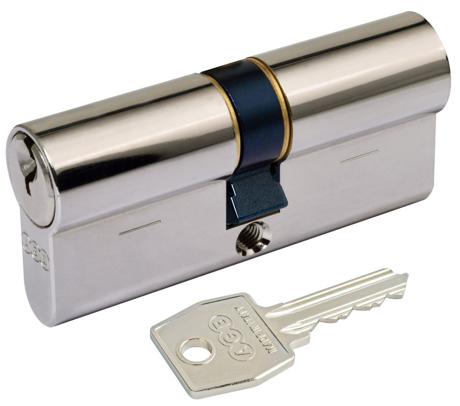 Slika CILINDAR AGB MOD.600 30/40=65mm