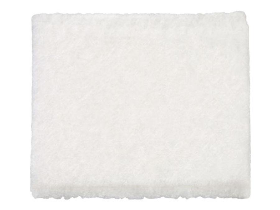 Slika PODMETAČ Mod.80 25x25 bijeli