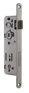 Slika BRAVA 6,5 cm ključ TITAN PVC jezičak L 802/40-90