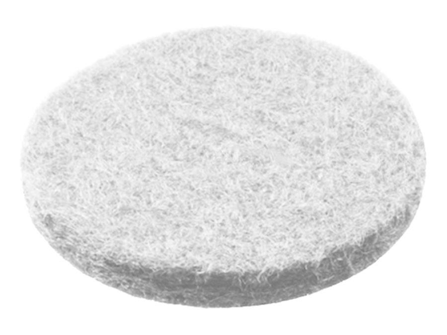Slika PODMETAČ Mod.80 fi 22 bijeli