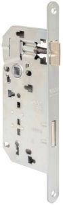 Slika BRAVA 6,5 cm ključ MS Mod.480 AGB