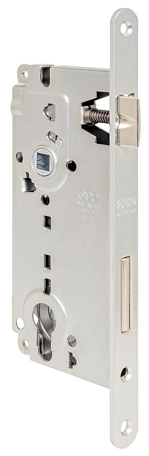 Slika BRAVA 6,5 cm cilindar NI Mod.2590 AGB