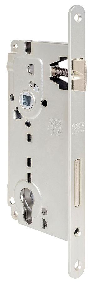 Slika BRAVA 6,5 cm WC NI Mod.590 AGB