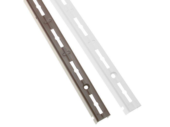 Slika VODILICA ZIDNA Mod.6000 bijela 200 cm