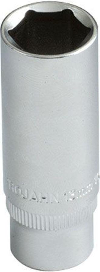 Slika PROJAHN NASTAVAK 1/4 6-kantni, extra dubok 8,0 mm