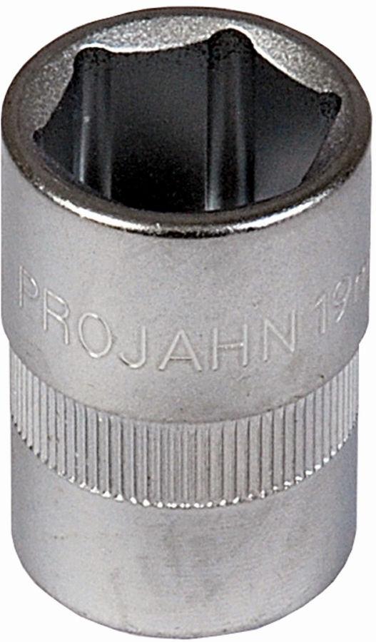 Slika PROJAHN NASTAVAK 1/2 6-kantni 8 mm