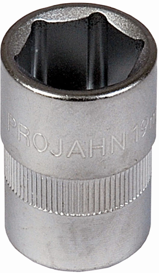 Slika PROJAHN NASTAVAK 1/2 6-kantni 15 mm