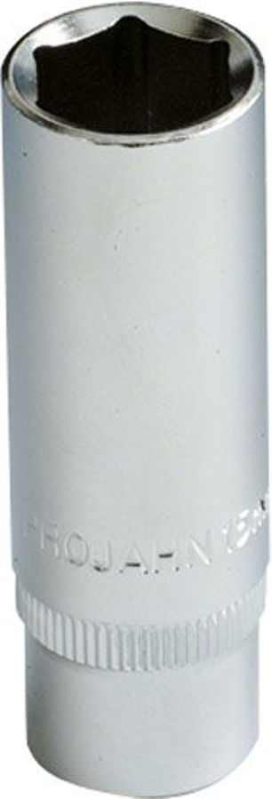 Slika PROJAHN NASTAVAK 1/2 6-kantni, extra dubok 13 mm