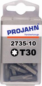 Slika PROJAHN IZVIJAČ TX 1/4 T30 25 mm 10 kom