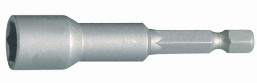 Slika PROJAHN BIT NASTAVAK SA MAGNETOM 1/4 13 mm