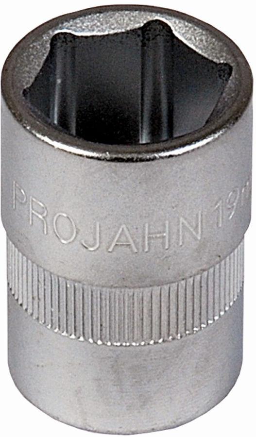 Slika PROJAHN NASTAVAK 1/2 6 kantni 30 mm