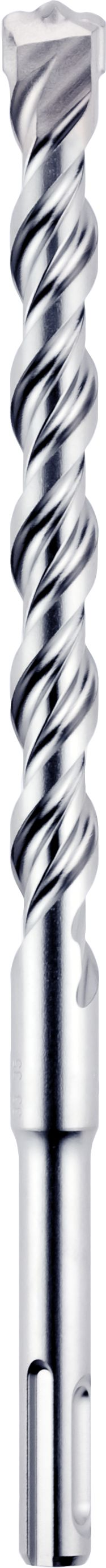Slika BORER Rocket 3 SDS-plus 16x400 mm