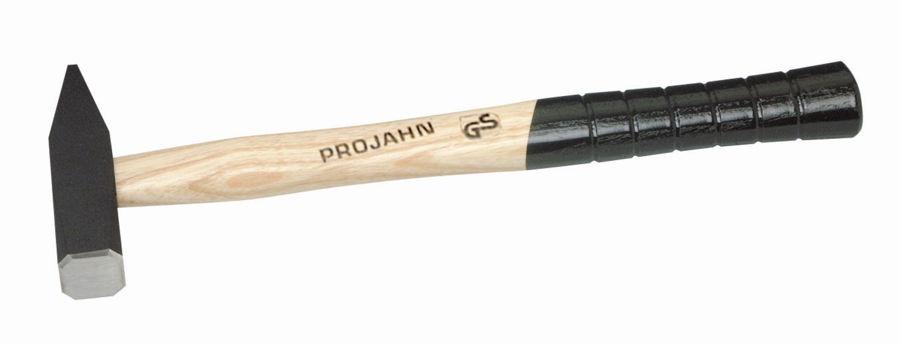 Slika PROJAHN ČEKIĆ BRAVARSKI 400 gr.