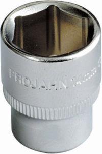 Slika PROJAHN NASTAVAK 1/4 6-kantni 10 mm