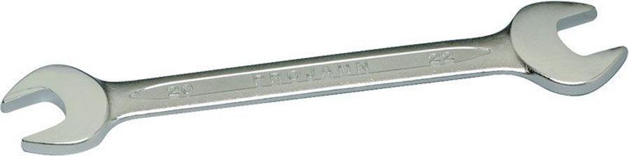 Slika PROJAHN KLJUČ VILASTI DIN 3110 10x11 mm
