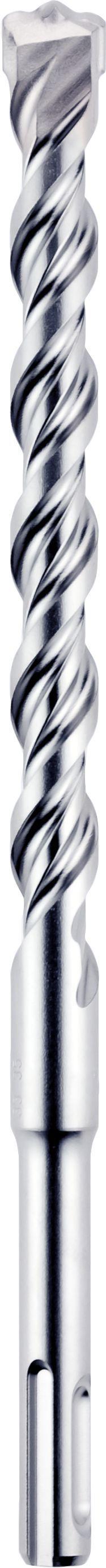 Slika BORER Rocket 3 SDS-plus 8x210 mm