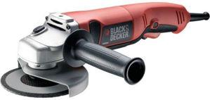 Slika Black&Decker BRUSILICA KG1200 1200W