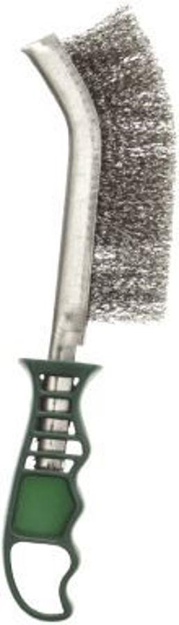 Slika ČETKA INOX- PVC MAMUT