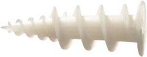 Slika MEA TIPLA ZA RIGIPS PVC GKD (1/50)