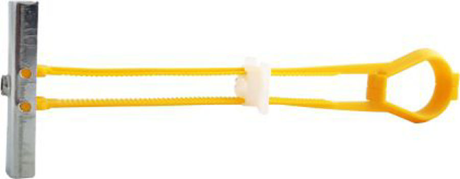 Slika MEA TIPLA za šuplje mater. BT M6 30/1