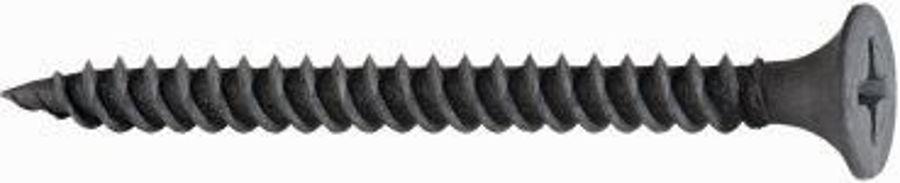 Slika MEA VIJ.GIPS PLEH 3,5x35 SS-F (1/1000)