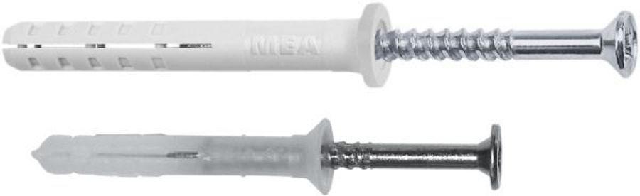 Slika MEA ANKER PVC NP 8x60 (1/50)