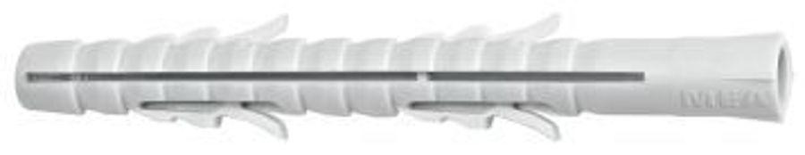 Slika MEA TIPLA UNIVERZALNA FL 6x60 (1/100) duža