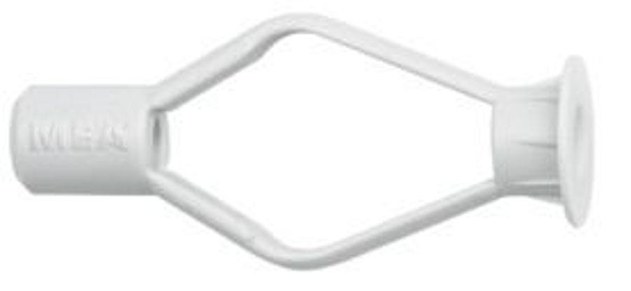 Slika MEA TIPLA PVC HR 6X30 za rigips (1/100)***