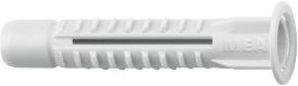 Slika MEA TIPLA UNIVERZALNA PVC MZK 8 (1/100)