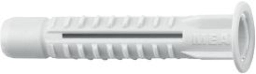 Slika MEA TIPLA UNIVERZALNA PVC MZK 10 (1/50)