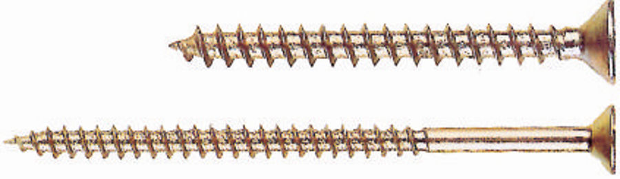 Slika MEA IVER VIJAK SPS 4,0x25V (1/1000)