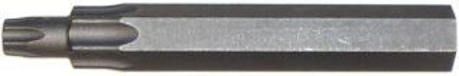 Slika MEA DUO BIT TX25/TX40 za IPL 60 2 kom