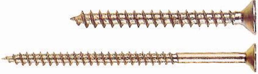 Slika MEA IVER VIJAK SPS TX 3,5x50 (1/500)